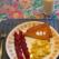 Cheap breakfasts