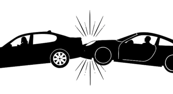 Questions to ask when buying auto insurance